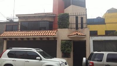 Vendo Preciosa Casa Estilo Contemporáneo Mexicano 200 M2
