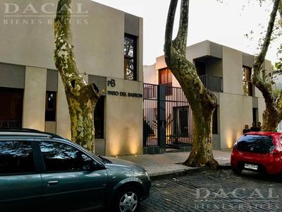 Departamento En Venta Uruguay Colonia De Sacramento Patio Del Bastion Dacal Bienes Raices