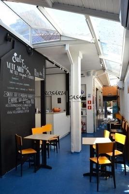 No Agito Da Vila Madalena O Espaço Ideal Para Uma Cozinha Sa - 1036