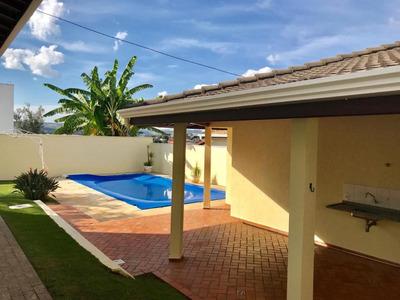 Residencial Vista Alegre Sede - Ca3210