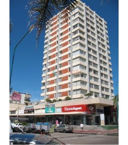 Local En Punta Del Este, Peninsula | Acapulco Ref:3067- Ref: 3067