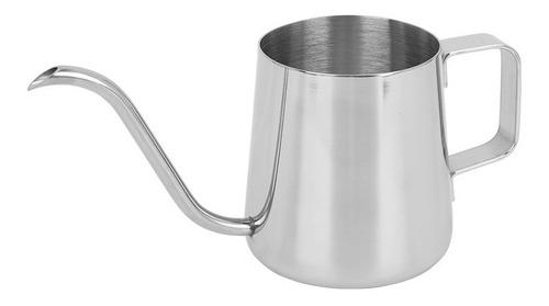 Tetera Cuello Cisne Kettle Barista Brew 600 Ml