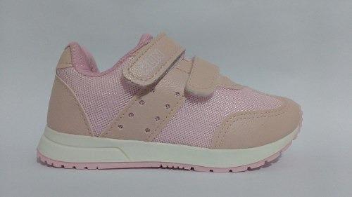 Tênis Klin Baby Walk Infantil 216016000