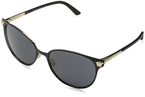 0a0a53ffe1 Lentes De Sol Dolce Gabbana Mod Dg 2168 - Lentes De Sol en Mercado ...