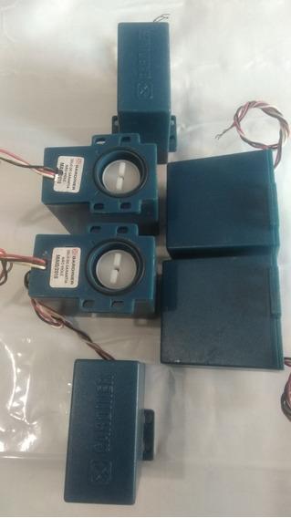 Motorzinho De Parabólica Kit 5 Pçs Polarotor H/v *abaixei *