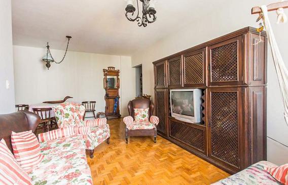 Apartamento Para Aluguel - Centro, 2 Quartos, 60 - 893068541