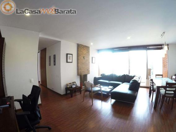 Apartamento Calatrava Club House Con Piscina