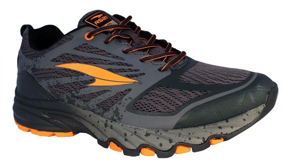 Zapatos Rs21 Nictibio Hombres