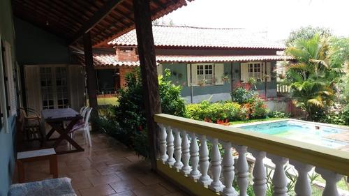 Oportunidade !!!  Casa Condomínio Fechado, São José Do Ribeirão, Cafezal 7 , Itupeva - Ca01702 - 68916482