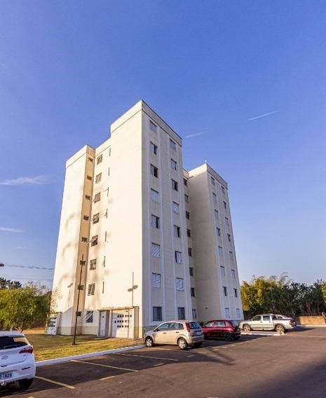 Apartamento - Dois Corregos - Ref: 81022 - V-81022