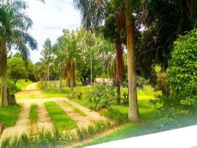 Fazenda, Fazenda Santa Maria, Cururu, Cabreúva - Fa00006 - 33757569