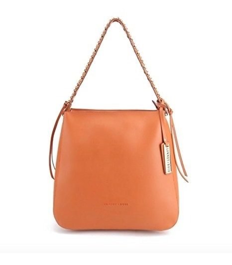 Cartera Sonnet+rose Importada Mujer Bolso Sienna Cuotas