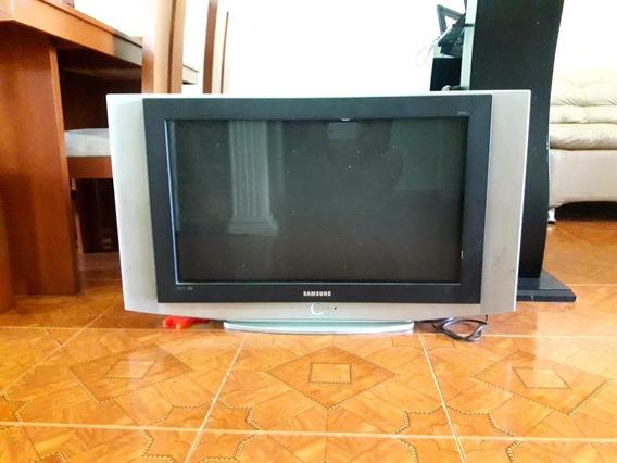 Televisor Lcd Samsung 32 Hdtv