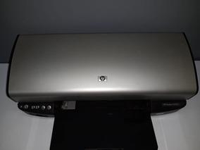 Impressora Hp 4260 * Retirar Peças *