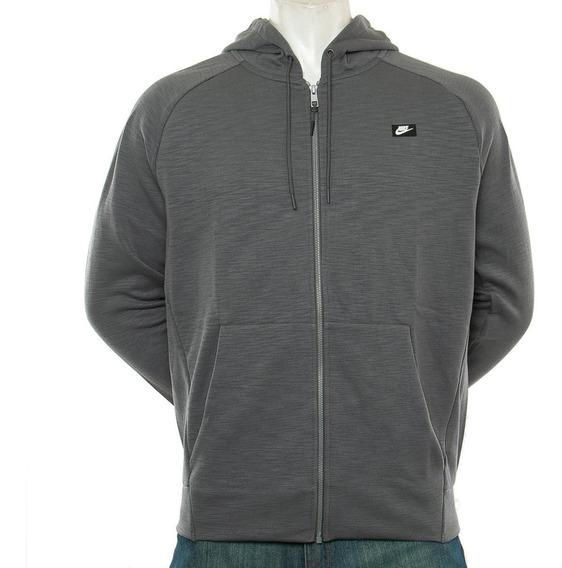 Buzo Sportswear Optic Nike Sport 78 Tienda Oficial