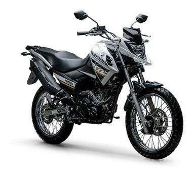 Crosser S 2022
