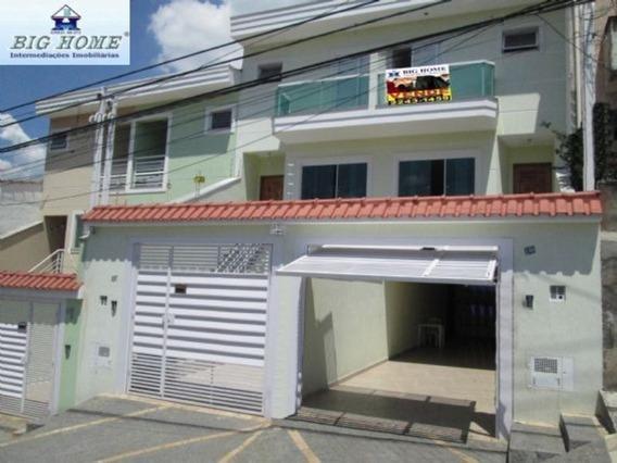 Casa Residencial À Venda, Bairro Inválido, Cidade Inexistente - Ca1184. - Ca1184 - 33599068