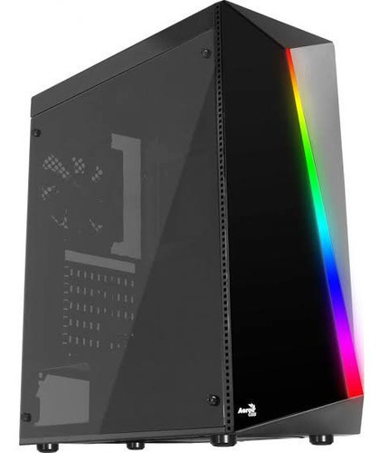 Pc Gamer Cpu I5 9400f 32gb Ddr4 Ssd 120gb Hd1tb Gtx1660 6gb