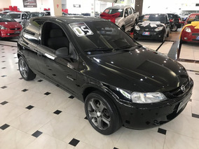 Chevrolet Celta 1.4 Super 3p