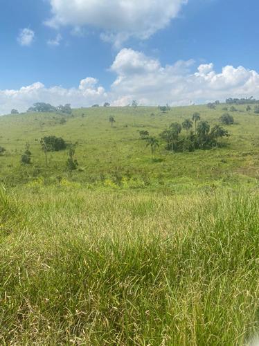 R16- Terrenos 1000m A Venda Em Jacareí