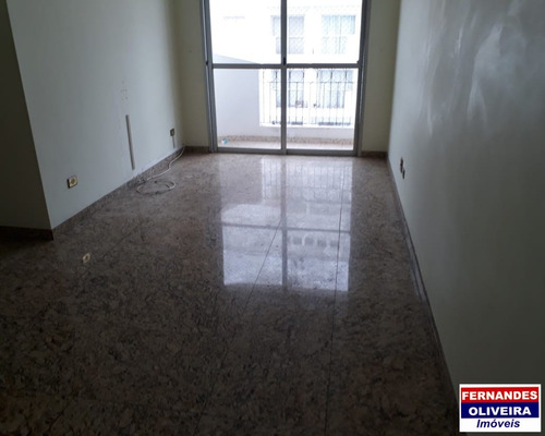 Apartamento - Ap02177 - 32817147