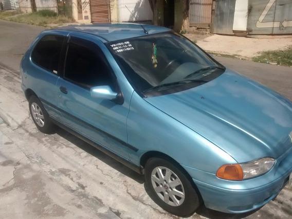Fiat Palio El 1.5 8v