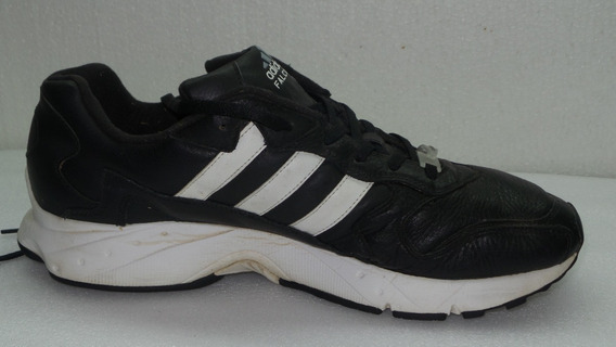 Zapatillas adidas Us15 - Arg 48.5 Falcon Usadas All Shoes