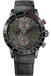 Reloj Hugo Boss Hb1513445 Entrega Inmediata