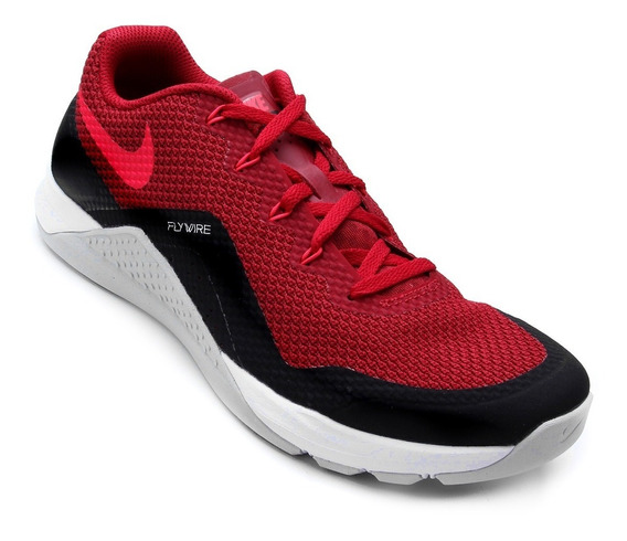 Tênis Nike Metcon Repper Dsx Masculino