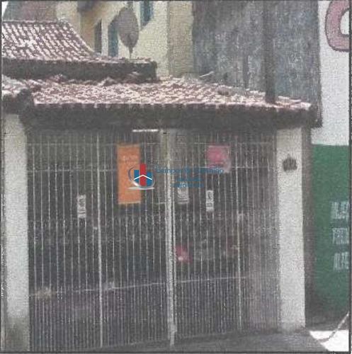 Rua Dos Armadores, Parque Novo Horizonte, São José Dos Campos - 43367