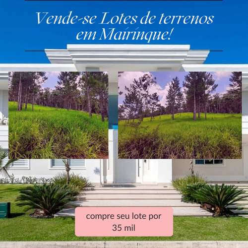 Imagem 1 de 14 de Venha Aqui E Agende Uma Visita, Veja Os Nossos Terrenos!!!!!