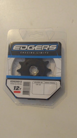 Pinhão 12 D Crf 230 Edgers