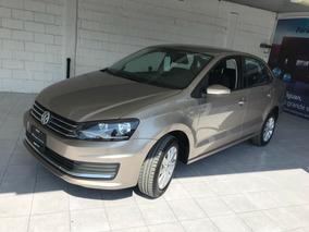 Volkswagen Vento Comfortline Tdi Std 2018 Cresta Morelos