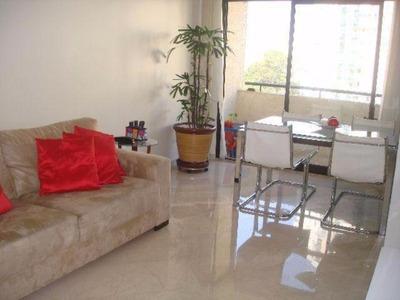 Apartamento - Ap1400 - 4907984