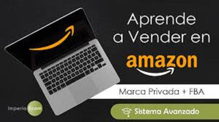 Como Vender En Amazon Fba