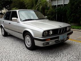 Bmw 325i 1990 E30