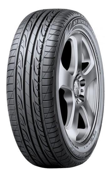 Pneu Dunlop Aro 17 215/55r17 Sp Sport Lm 704