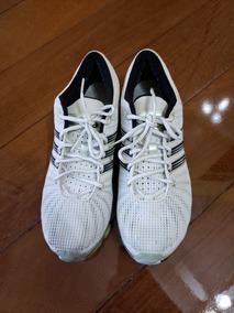 Tênis adidas Bounce, Tamanho 41