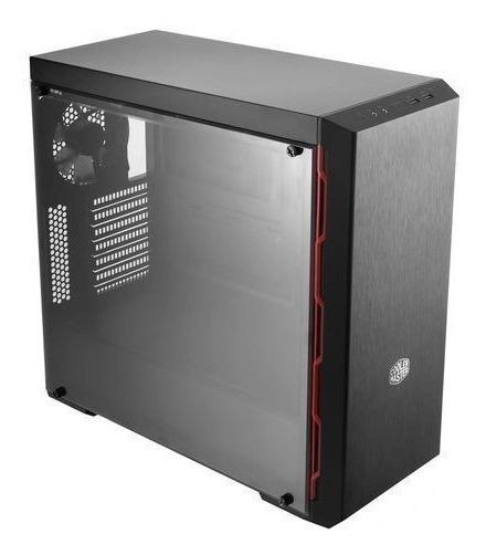 Pc Gamer Gt 1030, Pentium G4560