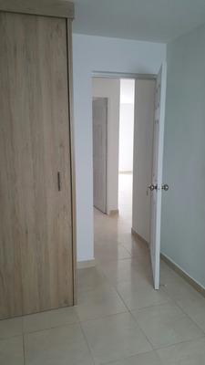 Apartamento Circasia Quindio