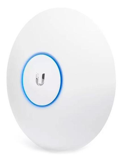 Access Point Wifi Ubiquiti Uap Ac Lr Unifi Ap Ac Poe Full