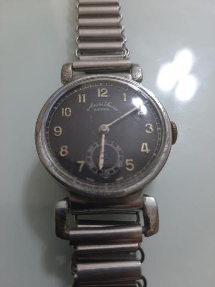 Relógio Extra Militar