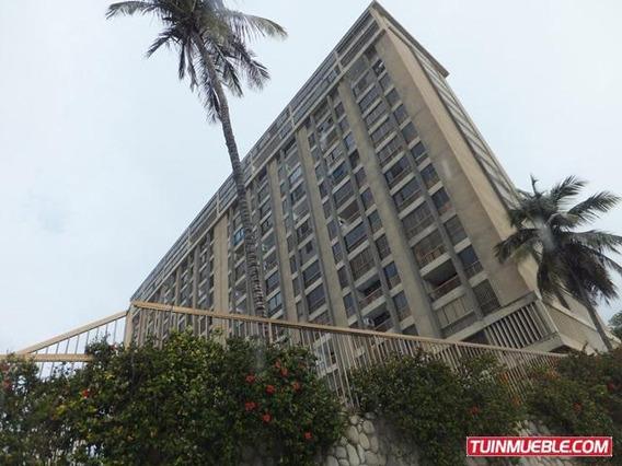 Apartamentos En Venta 19-15659 Astrid Castillo 04143448628
