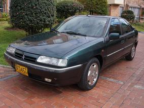 Citroën Xantia Xse 2.0 At