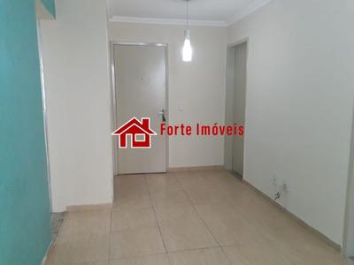 Apartamento - If884 - 34085815