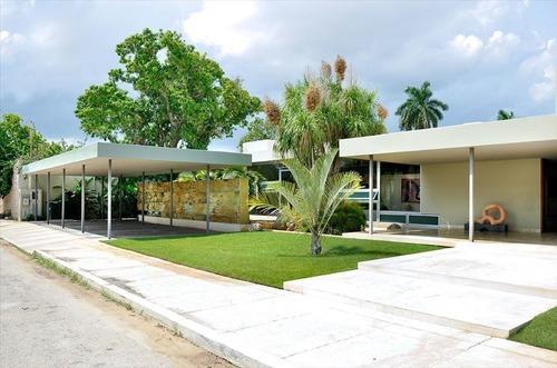 Casa En Venta, Colonia México.