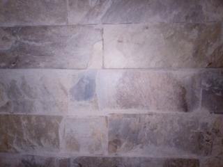 Piedra Lajas Decorativas Para Pared
