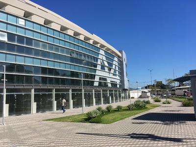 Sala Comercial Recreio - A4 Offices Excelente Localização!