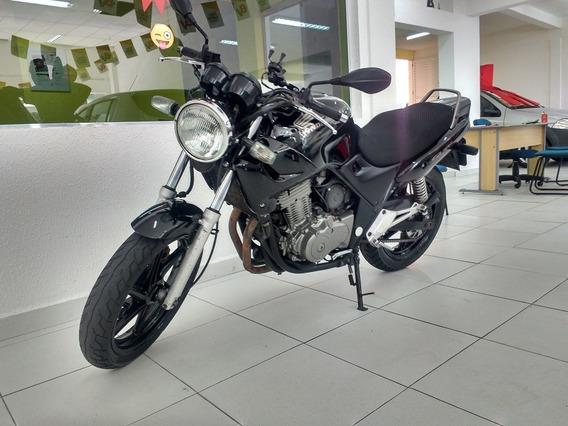 Cross Honda Cr 500
