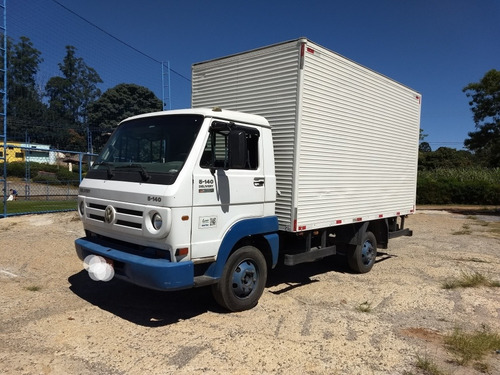 Volks 5140 Delivery